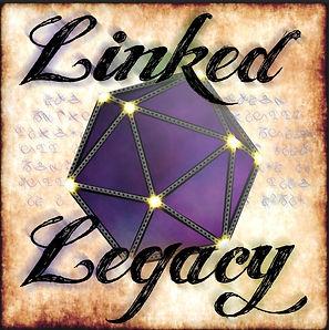 linked legacy.jpg