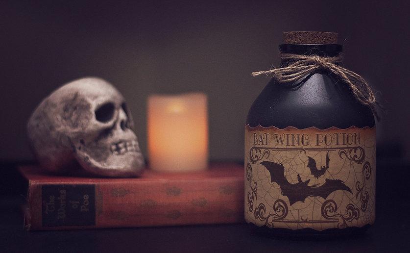 potion-2217630_1920.jpg