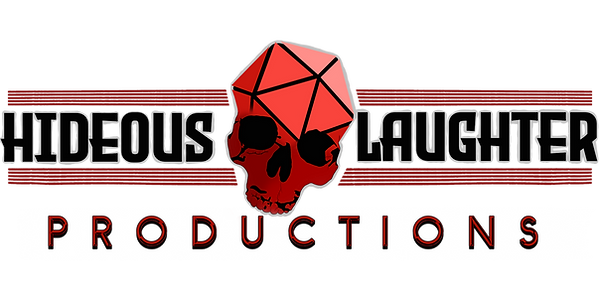 HL_Productions%20website_edited.png