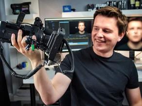 4 sposoby na lepsze montowanie filmów na youtube.