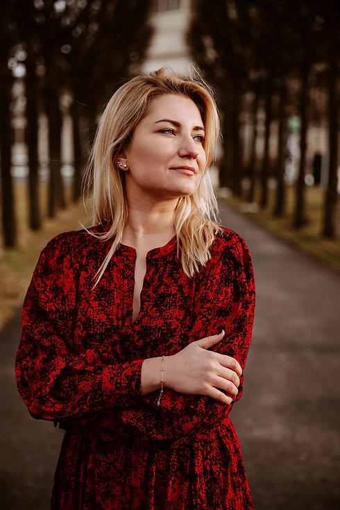Dorota Schleiss.jpg