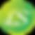 株式会社リンクサポート logo