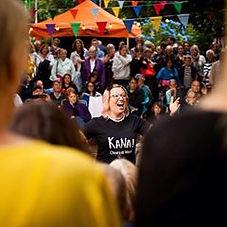 Photo leading Kana!.jpg