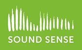 SoundSense_logos_green_white.png