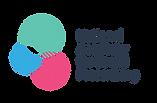 NASP-Trans-Logo-01-03.png