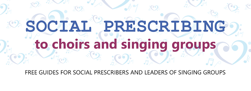 Social Prescribing and singing - banner graphic.png