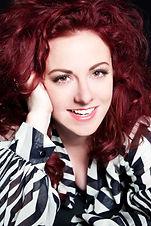 Sophie Garner