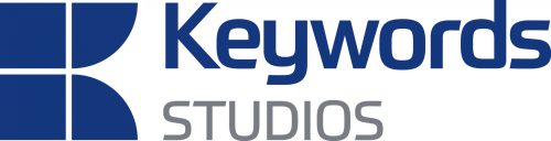 Wizcorp now part of Keywords Studios
