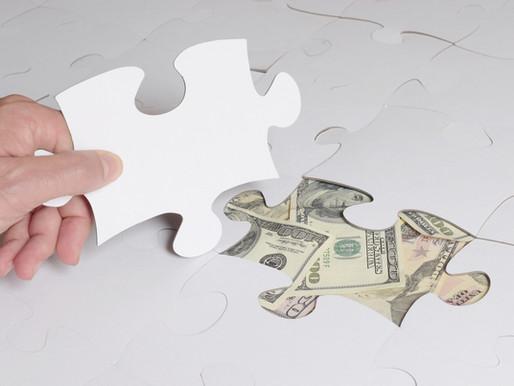 Fun vs Monetizing