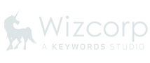 Wizcorp logo