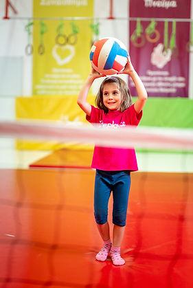 Xara-Gkouni-volley.jpg