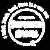 logo-eshop-02.png