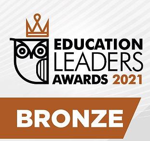 education-awards-stickers-2021-BRONZE.jpg