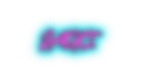Logo Pink-min.png