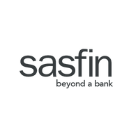 Sasfin.png