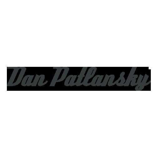 Dan Patlansky.png