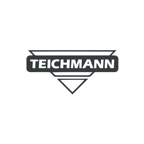 Teichman.png