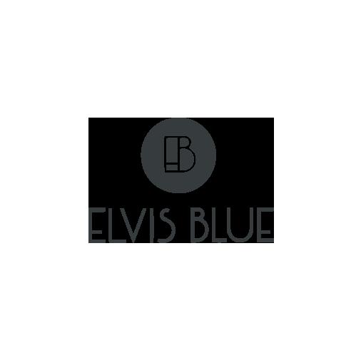 Elvis Blue.png