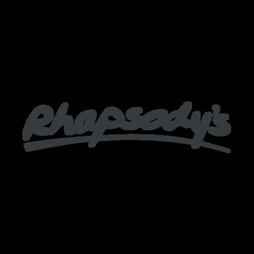 Rhapsodys.png