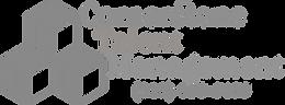 Cornerstone Small Logo Gray.png