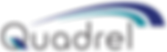 quadrel_logo-1024x293.png