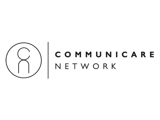 Communicare Network