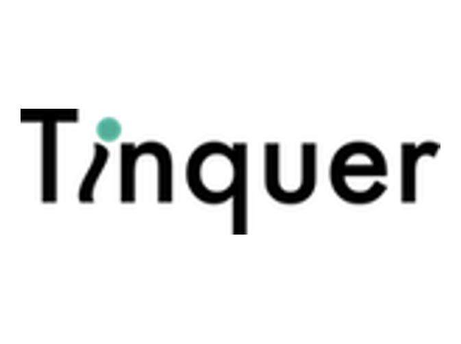 Tinquer
