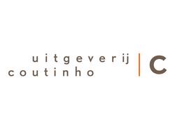 Uitgeverij Coutinho