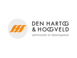 Den Hartog en Hoogveld