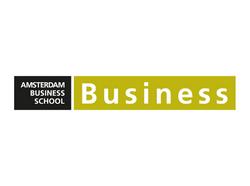 UvA Amsterdam Business School