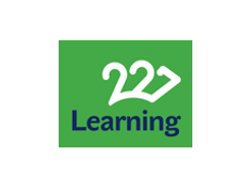 227 Learning