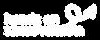 Logo hands on innovation wit.png