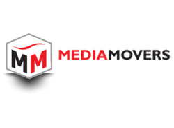 Media Movers