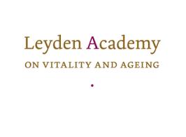 Leyden Academy