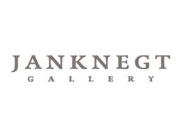 Janknegt Gallery