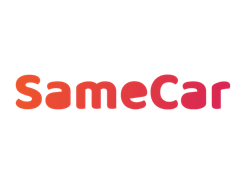 SameCar