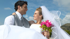 Prenuptial and Postnuptial Agreements, do you need one?
