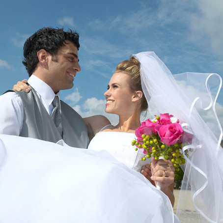 Estate Planning Considerations for Married Couples