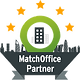 MO-partner-badge-a_2x.png