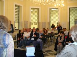 2015-10-22_Atene_Crociera della canzone napoletana (1)