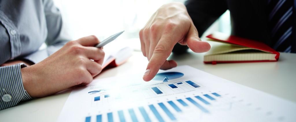 Portfolio & Risk Management