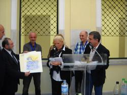 2015-10-22_Atene_Crociera della canzone napoletana (3)