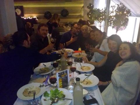 cena a due pentole _3