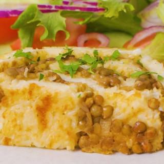 """FSA1299  IMBO x Spekko  Cheesy """"Bolognaise"""" Rice Roll Up STORY THUMB_edited.jpg"""