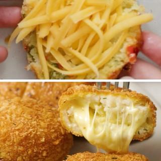 FSA1289  Lekker Cheesy Snacks 2 ways YT_edited.jpg