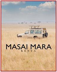 masai poster.jpg