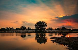 Sunrise2, SamuelCox Digital Download.jpg