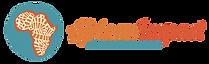 African Impact Horizontal Logo 2018 PNG.