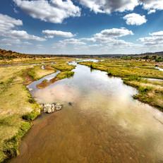 Olifants River, SamuelCox Digital Downlo