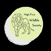 HWS logo_edited.png